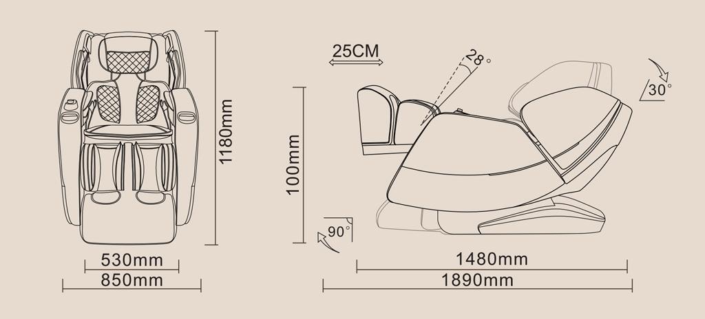 polithrona-iRest-A700-2-3D